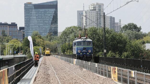 Nowe przęsła i szybsza podróż. Kończą remont mostu Gdańskiego