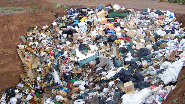 Zapłacimy więcej za wywóz śmieci
