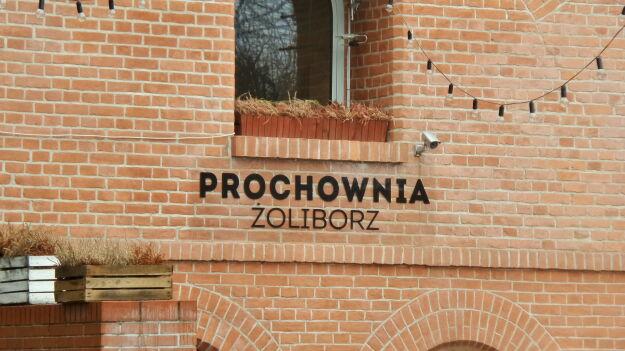 Radni PiS chcą, by park Żeromskiego wrócił w zarząd dzielnicy