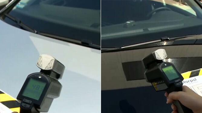 Jak kolor karoserii wpływa <br />na nagrzewanie się auta w słońcu