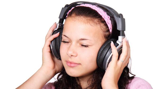 Czemu nie możemy przestać nucić niektórych piosenek? Znamy wytłumaczenie